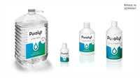 Purolyt 1l