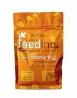 Greenhouse, Powder Feeding short flowering 2,5kg