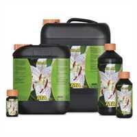 Atami ATA-XL ,Wuchs- und Blütestimulator, 5 L