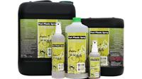 GBL Fast Plants Spray - 5L
