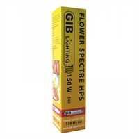GIB Lighting Flower Spectre HPS 150 W