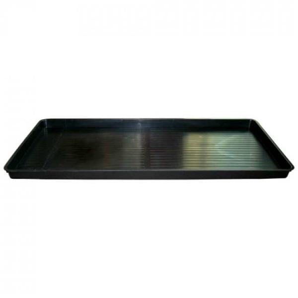Garland Pflanzschale, rechteckig, 120 x 55 x 4 cm