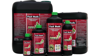 GBL Fast Buds - 100ml