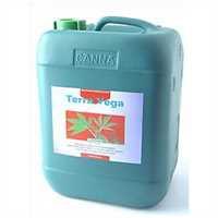 Canna Terra Vega 10 L für 2000 L