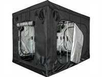 Mammoth Elite S.A. 360S, 240x360x225