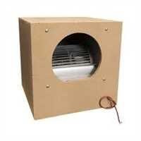 MDF Box 4250m3 315/2x250