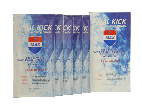 F-MAX Final Kick 1 kg