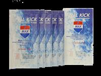 F-MAX Final Kick Blossom Powder,Einzelbeutel