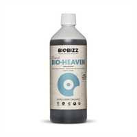 BioBizz Bio Heaven , 250 ml