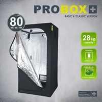GHP Probox Basic 80, 80x80x160cm