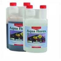 Canna Aqua Flores A u. B, je 1 L