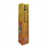 GIB Lighting Flower Spectre HPS 250 W