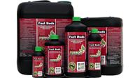 GBL Fast Buds - 500ml