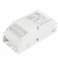 Vorschaltgerät PRO-V-T 600 W mit Thermosicherung