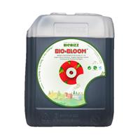BioBizz BIO-BLOOM, 10 L