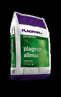 Plagron All- Mix, 50 L