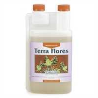 Canna Terra Flores 1 L für 200 L
