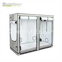 HOMEbox Ambient R 240, aufgeb. 240 x 120 x 200cm