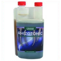 Canna Rhizotonic , 1 L