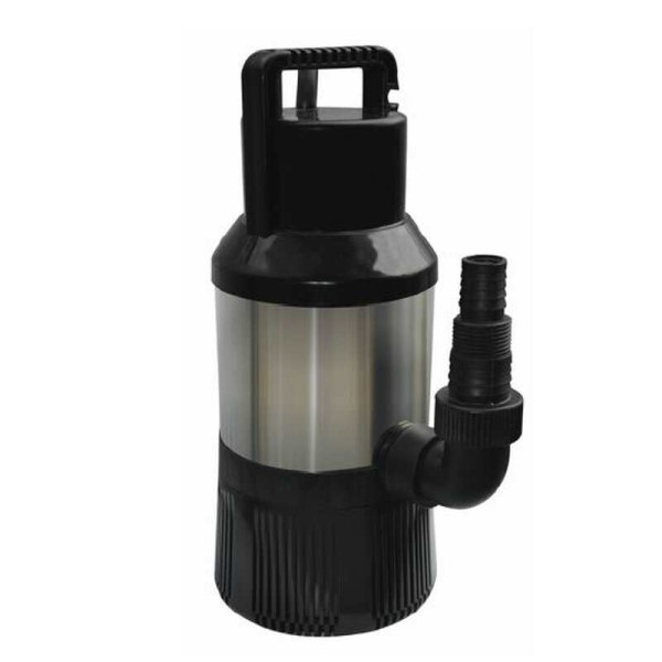 Tauchpumpe Hochdruck RP-5500 SP/5500L