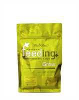 Greenhouse, Powder Feeding GROW 500g