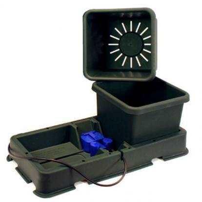 AutoPot easy2grow (2x8L)