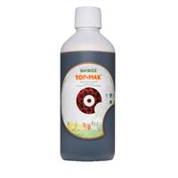 BioBizz Topmax Blütestimulator, 500 ml