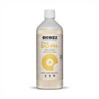 BioBizz pH+ 250ml