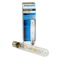 Philips HPI-T Plus 250 W, Wachstum