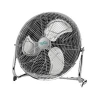 Fertraso Floor Fan Ø45cm 100 Watt