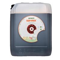BioBizz Topmax Blütestimulator, 10 L