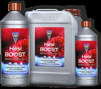 HESI Boost 5L