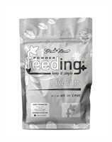 Greenhouse, Powder Feeding Hybrids , 2,5kg