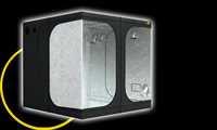 Mammoth Pro + HC 150, 150x150x225