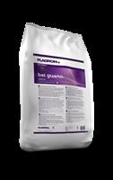Plagron Bat Guano, 5L, Guano v.Fledermäus.