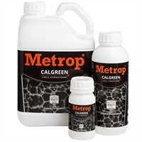 Metrop Calgreen 5 L