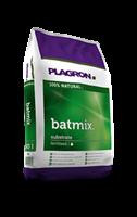 Plagron Bat Mix, 50 L
