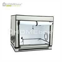 HOMEbox Ambient R 80 S, aufgeb. 80 x 60 x 70cm