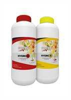 Hy-Pro Hydro A & B, 1L