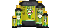 Atami ATA Organics Growth C, 5 L Wachstumsdünger