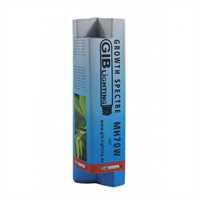 GIB Lighting Growth Spectre MH 70 W hoher weiß/bl