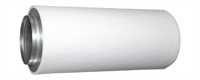 Aktivkohlefilter mit CTC-70-Kohle bis 2400 (315)
