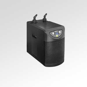 GROWCOOL Nutrient HC-150A Wasserkühler chiller