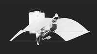Adjust-A-Wings Hellion 600-750W DE-HPS Defender Me