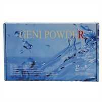 Geni Powder 65 gr pro Beutel (pro Kiste 5 Beutel)