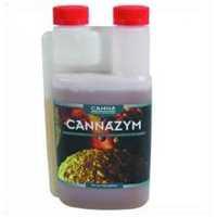 Cannazym 500 ml
