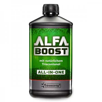 Alfa Boost 1 L
