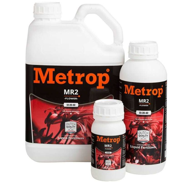 Metrop MR2 250ml