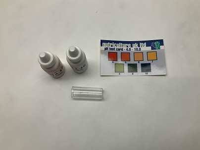 pH Test Kit,nutriculture ph 4-10