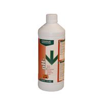 Canna pH- Wuchs 3%, 1 L